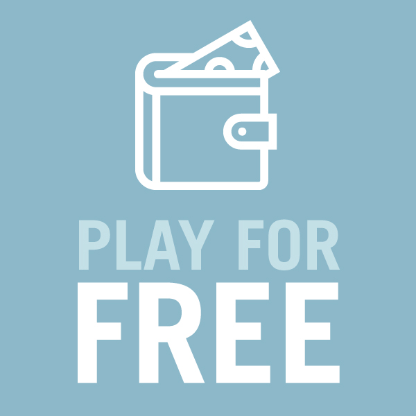 Play FREE after 5:30pm